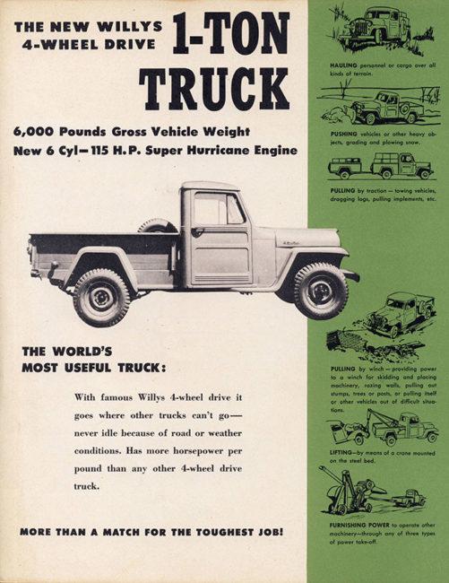 1954-w203-5-truck-brochure-1-lores