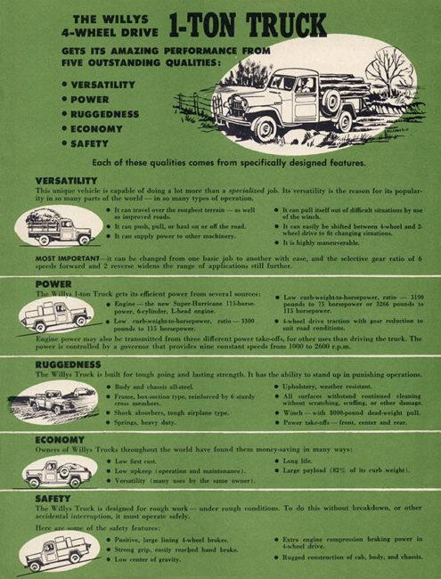 1954-w203-5-truck-brochure-2-lores