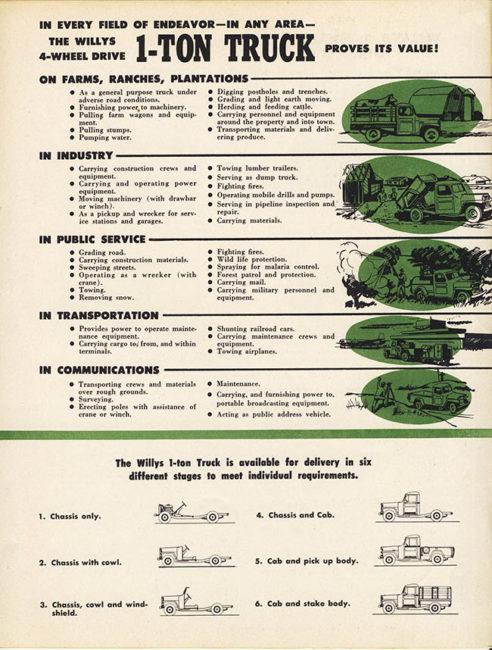 1954-w203-5-truck-brochure-3-lores