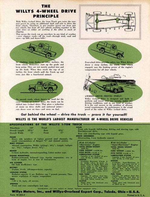 1954-w203-5-truck-brochure-4-lores