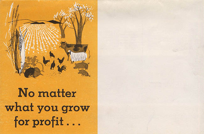 1954-w993-5-no-matter-what-you-grow-for-profit-1-lores