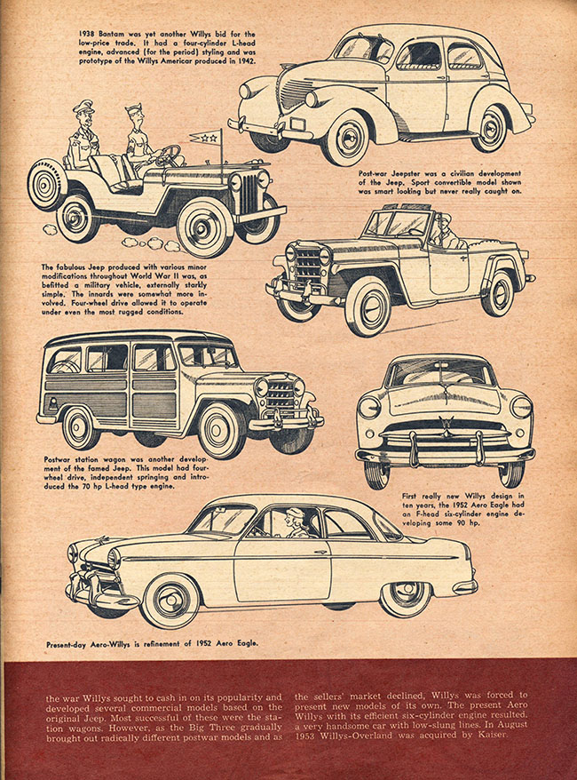 1955-02-air-trails-hobbies-willys-history-2-lores