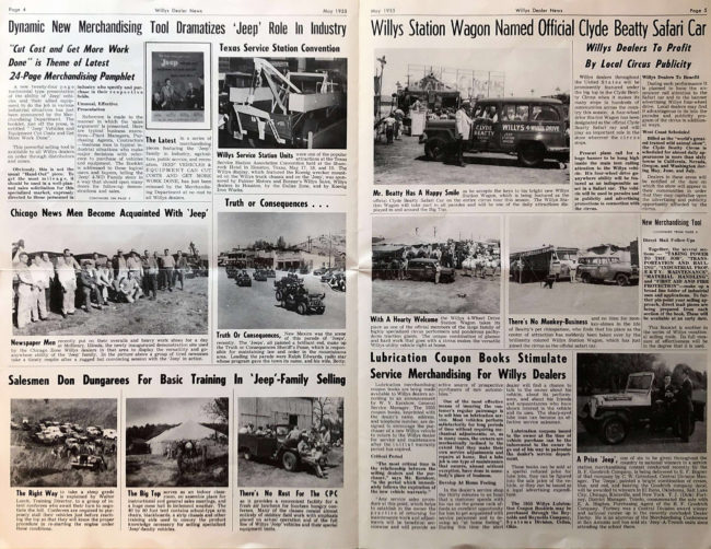 1955-05-willys-news-3-lores