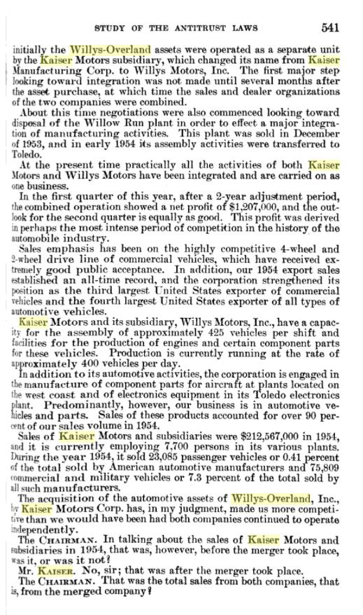 1955-06-15-edgar-kaiser-anti-trust-subcommitte-testmony10