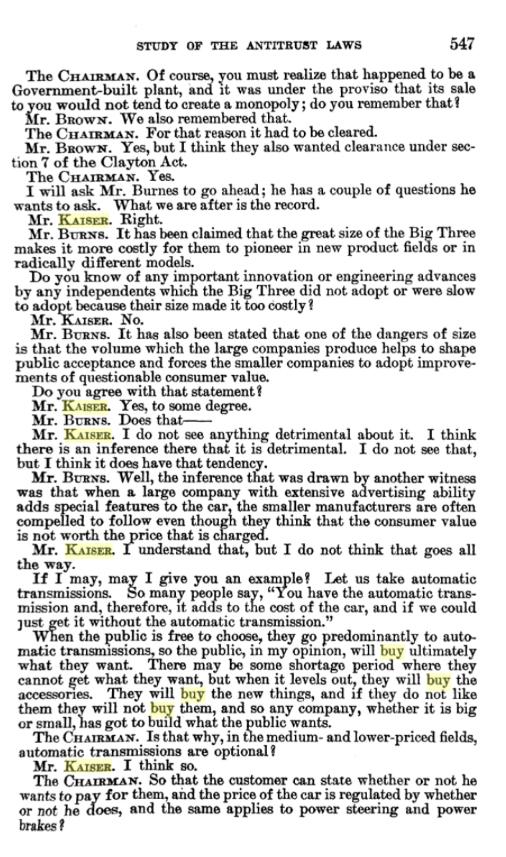 1955-06-15-edgar-kaiser-anti-trust-subcommitte-testmony16