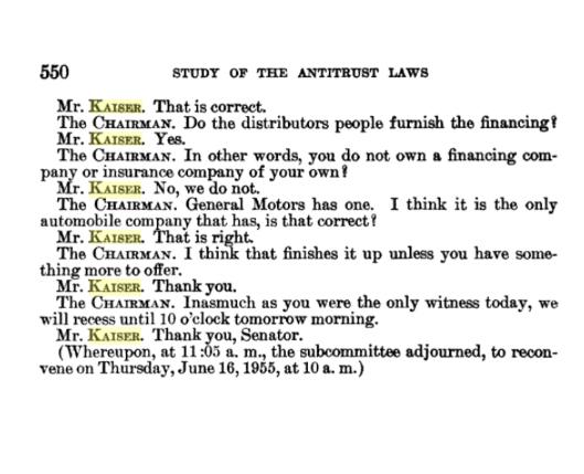 1955-06-15-edgar-kaiser-anti-trust-subcommitte-testmony19