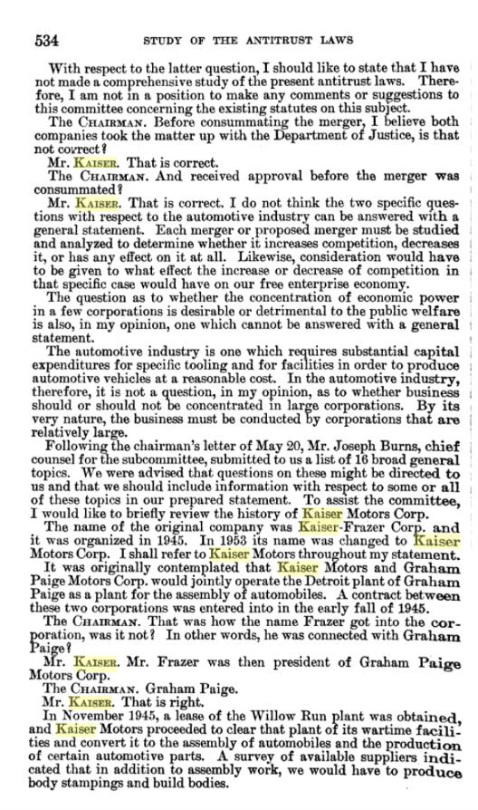 1955-06-15-edgar-kaiser-anti-trust-subcommitte-testmony2