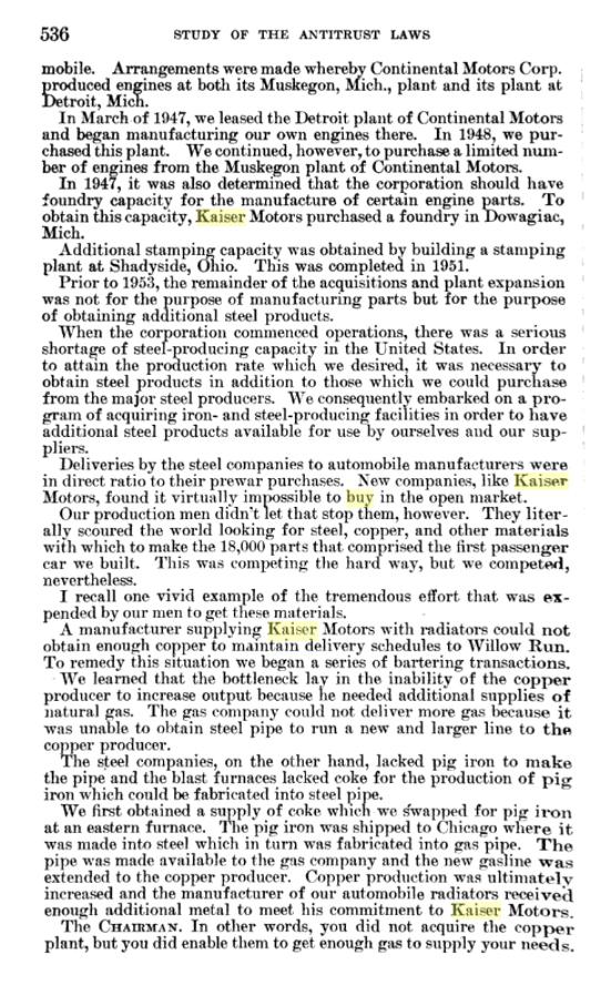 1955-06-15-edgar-kaiser-anti-trust-subcommitte-testmony4
