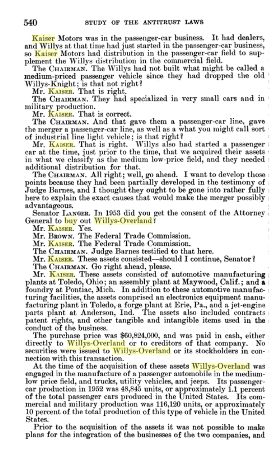 1955-06-15-edgar-kaiser-anti-trust-subcommitte-testmony8