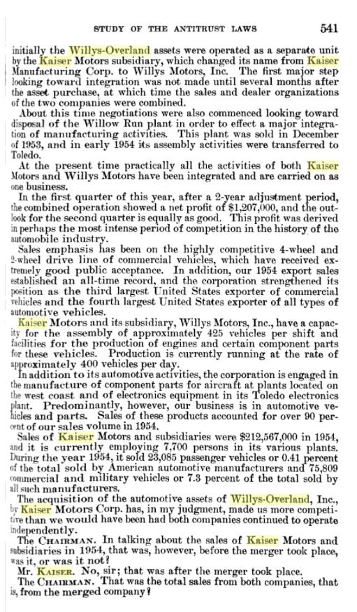 1955-06-15-edgar-kaiser-anti-trust-subcommitte-testmony9