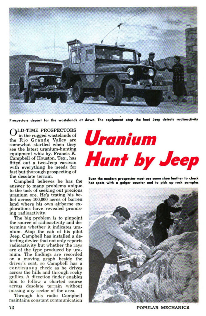 1955-08-popular-mechanics-Uranium-Hunt-by-jeep-pg72-73-1