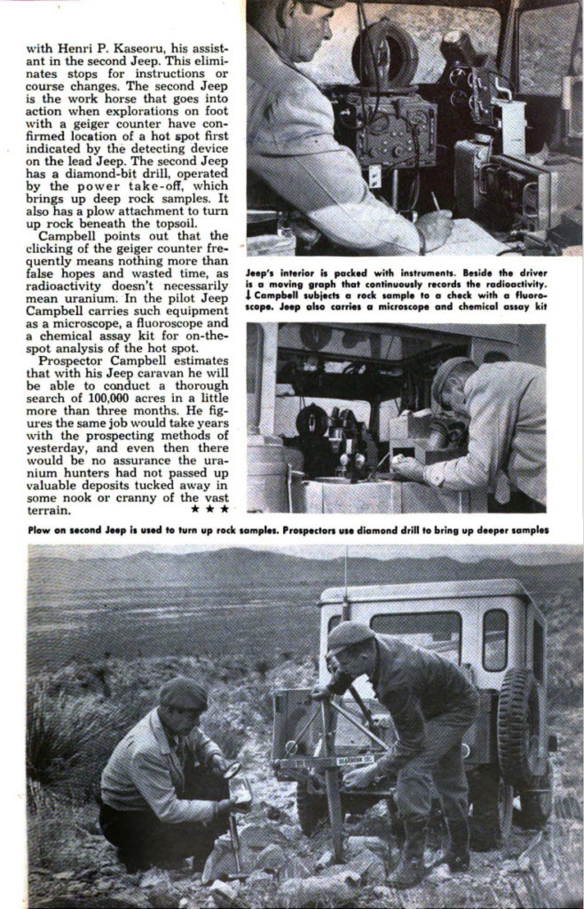 1955-08-popular-mechanics-Uranium-Hunt-by-jeep-pg72-73-2