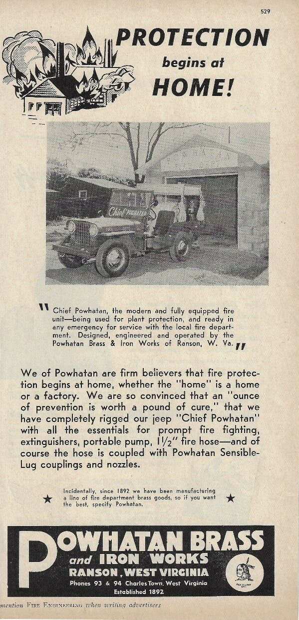 1955-09-fireprevention-powhatan-brass-fire-jeep-ad