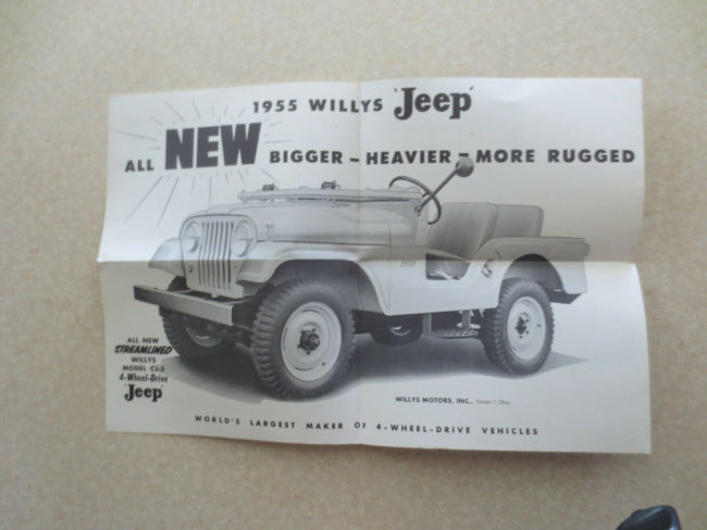 1955-all-new-cj5-9