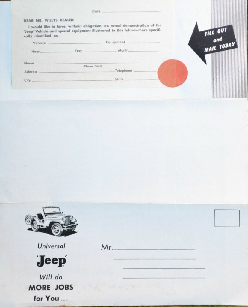 1955-earth-moving-equipment-mailer1
