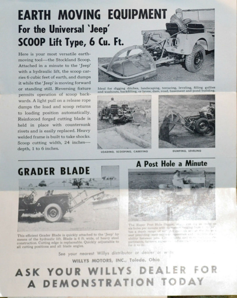 1955-earth-moving-equipment-mailer2