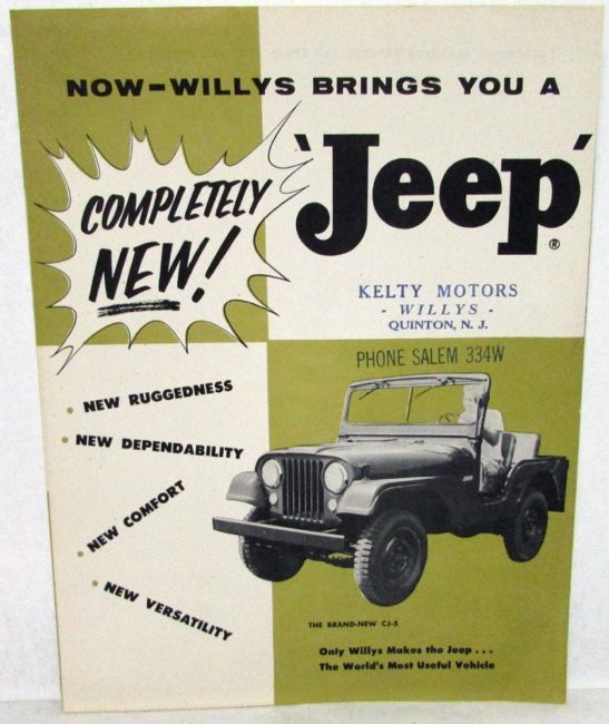 1955-form-w-239-5-cj5-new-jeep-brochure-1-autopaper