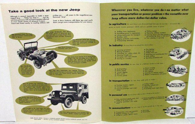1955-form-w-239-5-cj5-new-jeep-brochure-3-autopaper