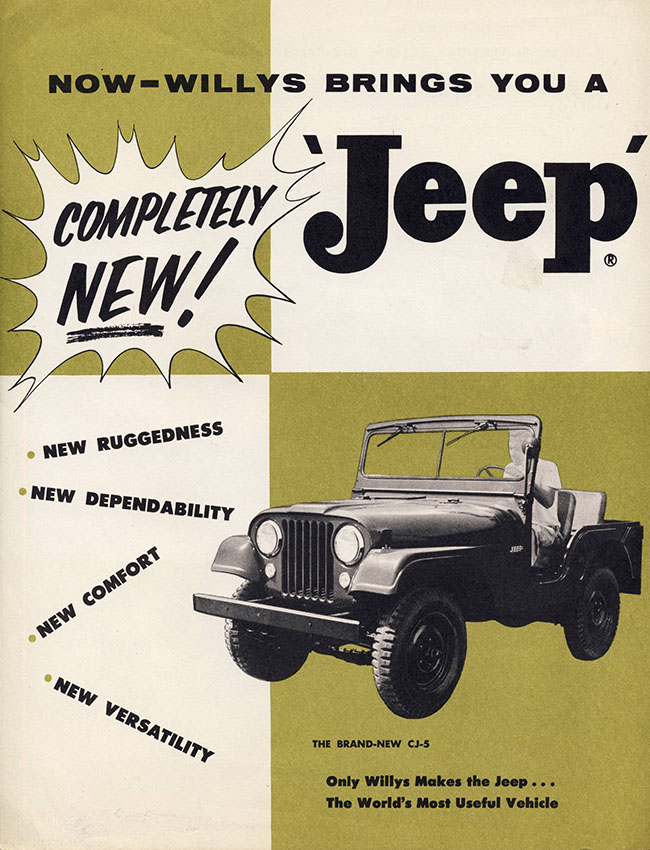 1955-form-w-239-6-cj5-new-jeep-brochure1-lores