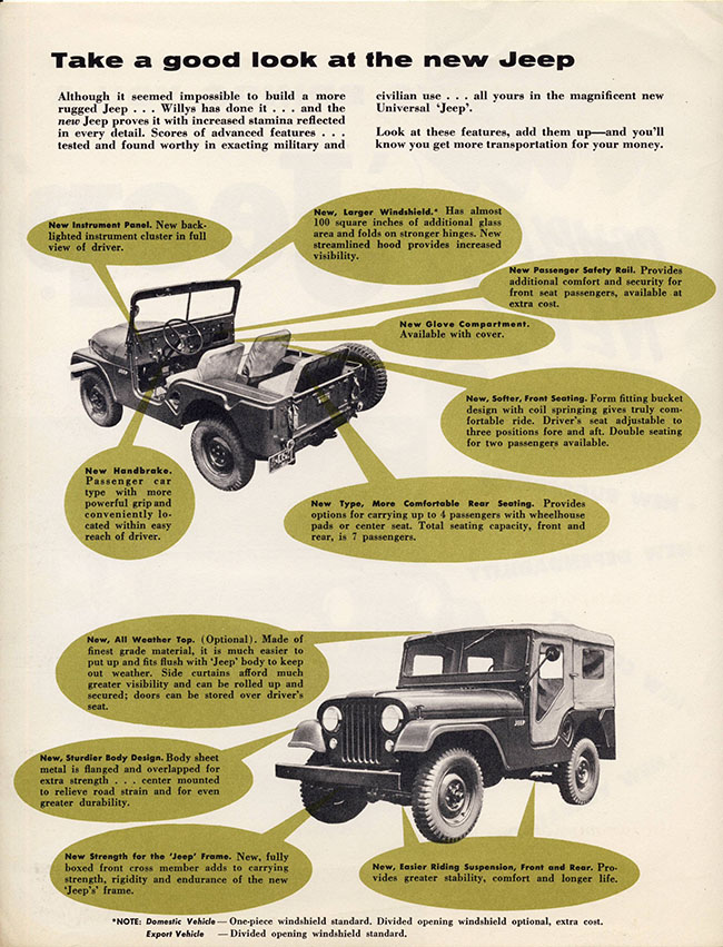 1955-form-w-239-6-cj5-new-jeep-brochure2-lores