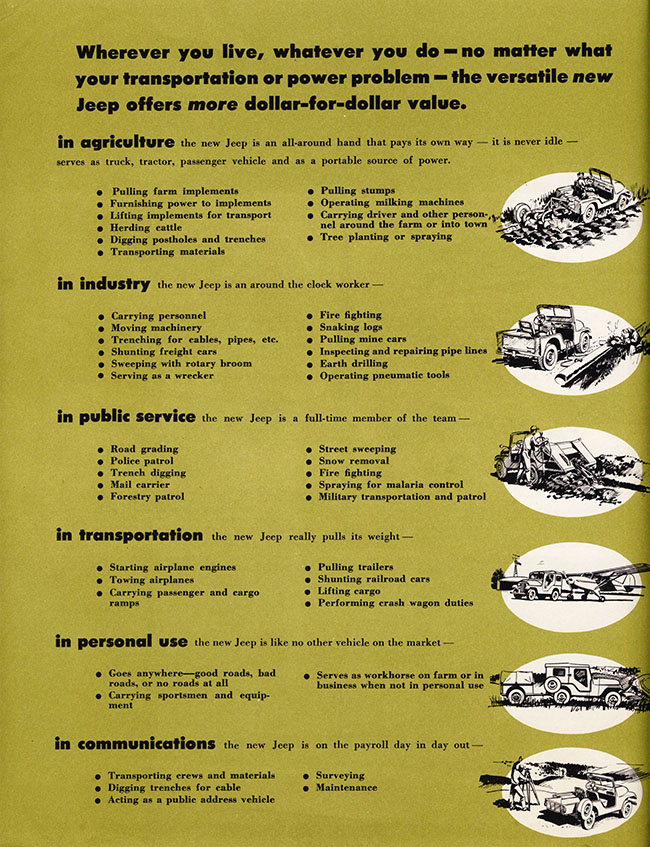 1955-form-w-239-6-cj5-new-jeep-brochure3-lores
