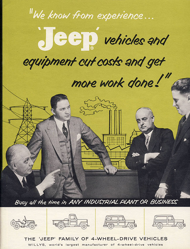 1955-form-w-992-5-jeep-vehicles-and-equipment-cut-costs-01-lores