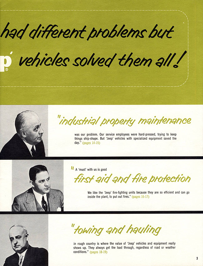 1955-form-w-992-5-jeep-vehicles-and-equipment-cut-costs-03-lores