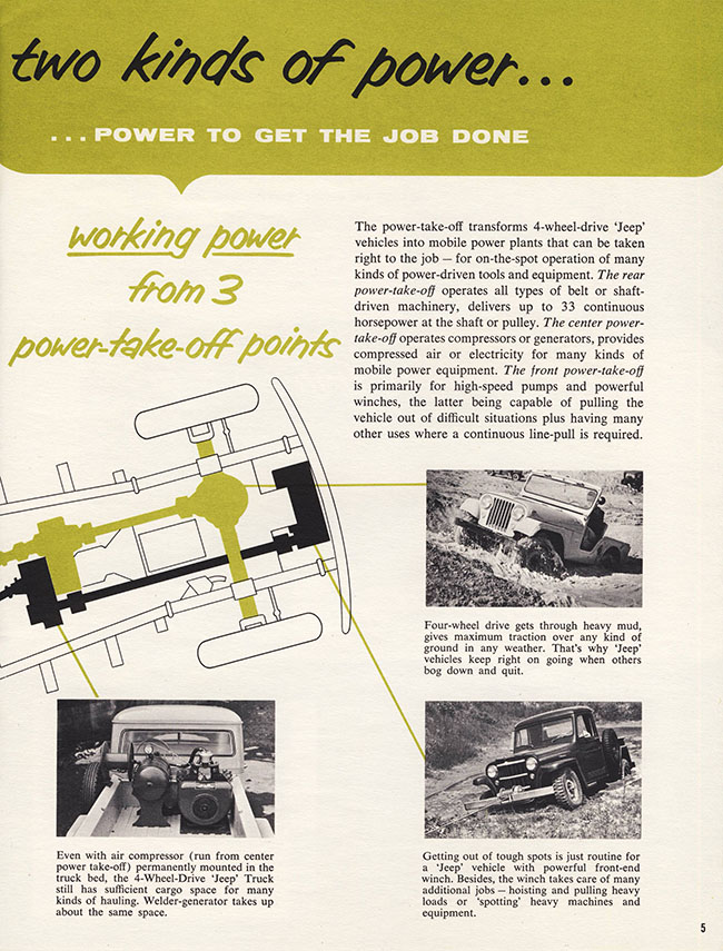 1955-form-w-992-5-jeep-vehicles-and-equipment-cut-costs-05-lores