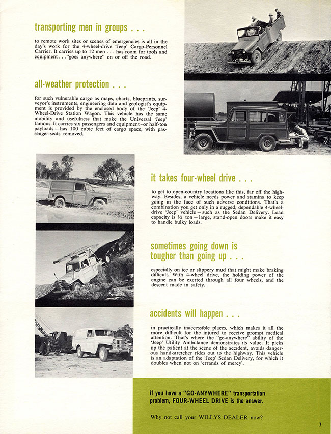 1955-form-w-992-5-jeep-vehicles-and-equipment-cut-costs-07-lores