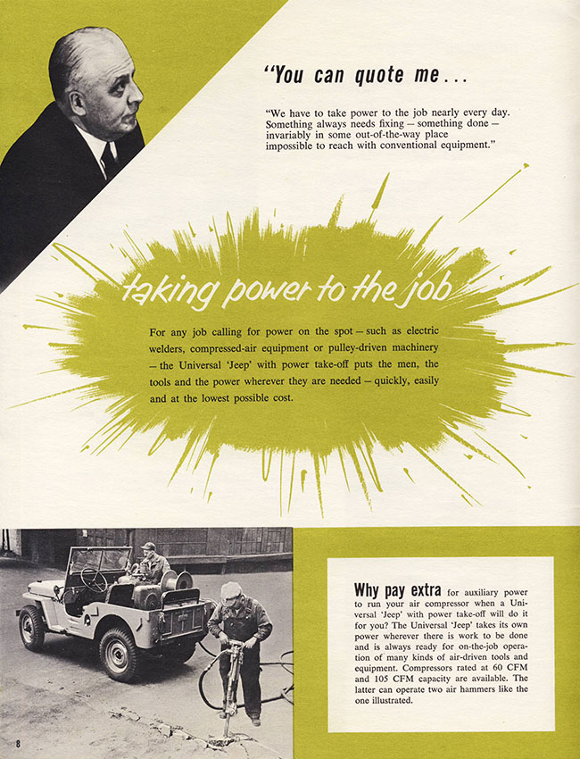 1955-form-w-992-5-jeep-vehicles-and-equipment-cut-costs-08-lores