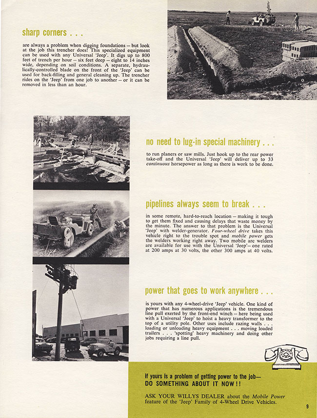 1955-form-w-992-5-jeep-vehicles-and-equipment-cut-costs-09-lores