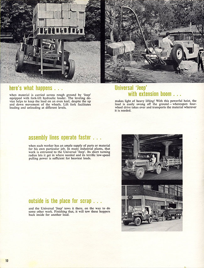 1955-form-w-992-5-jeep-vehicles-and-equipment-cut-costs-10-lores