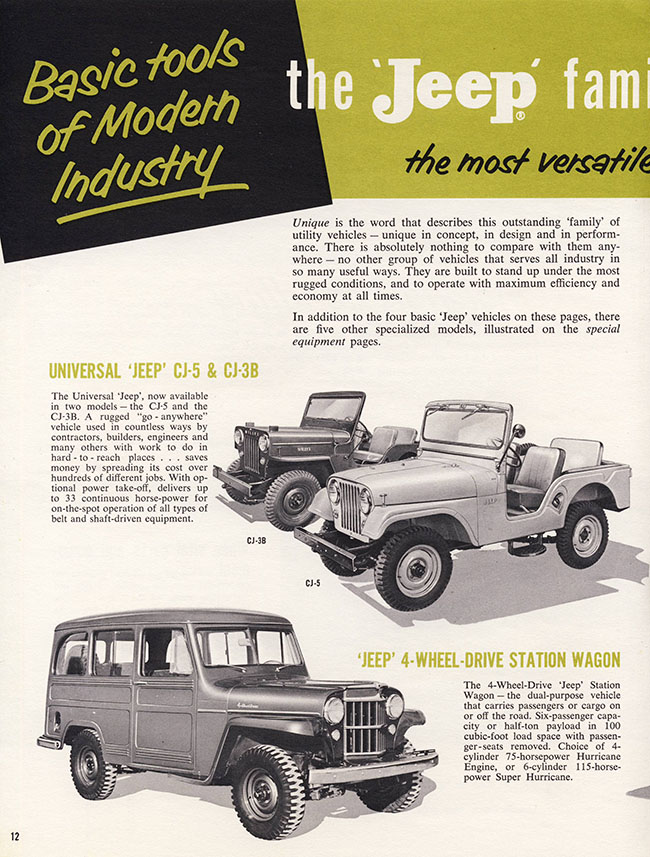 1955-form-w-992-5-jeep-vehicles-and-equipment-cut-costs-12-lores