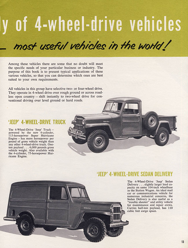 1955-form-w-992-5-jeep-vehicles-and-equipment-cut-costs-13-lores