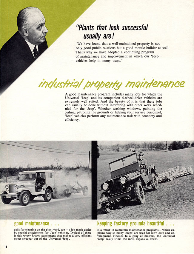 1955-form-w-992-5-jeep-vehicles-and-equipment-cut-costs-14-lores