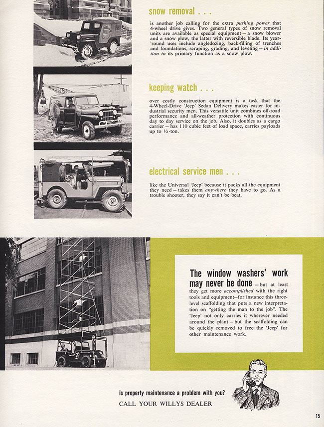 1955-form-w-992-5-jeep-vehicles-and-equipment-cut-costs-15-lores