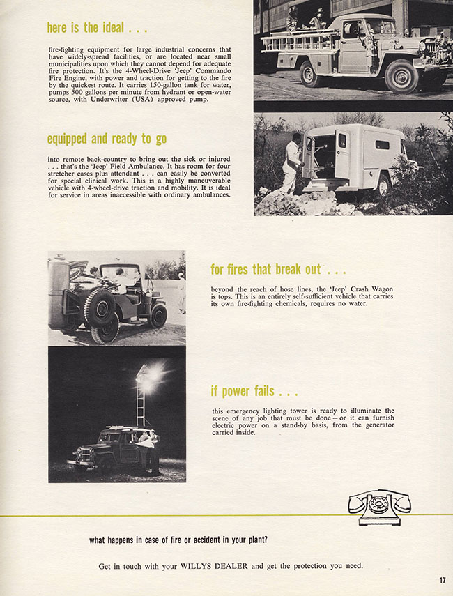 1955-form-w-992-5-jeep-vehicles-and-equipment-cut-costs-17-lores