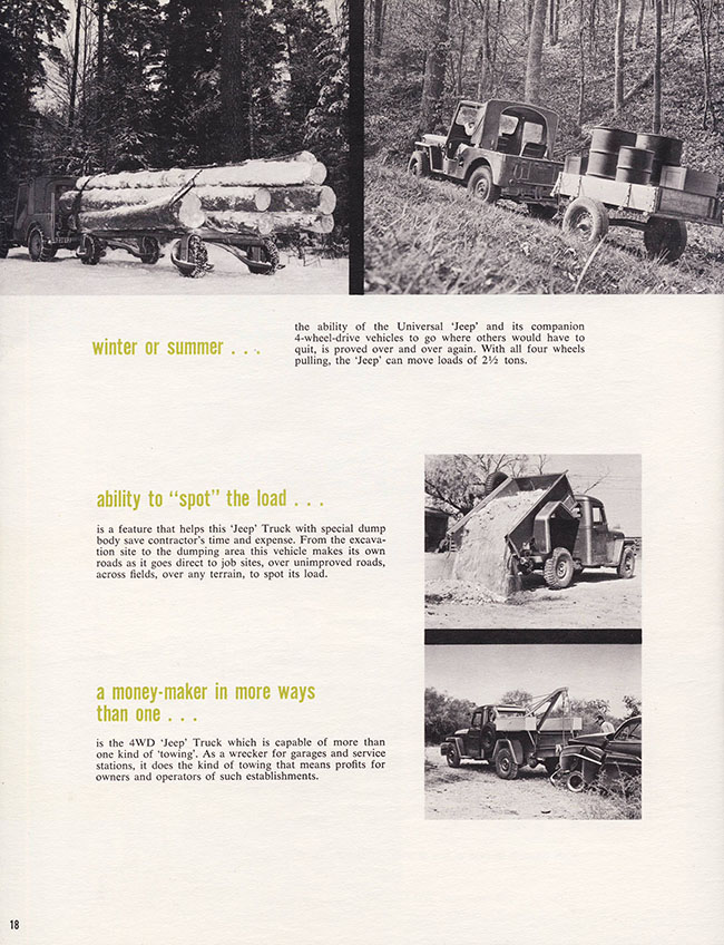 1955-form-w-992-5-jeep-vehicles-and-equipment-cut-costs-18-lores
