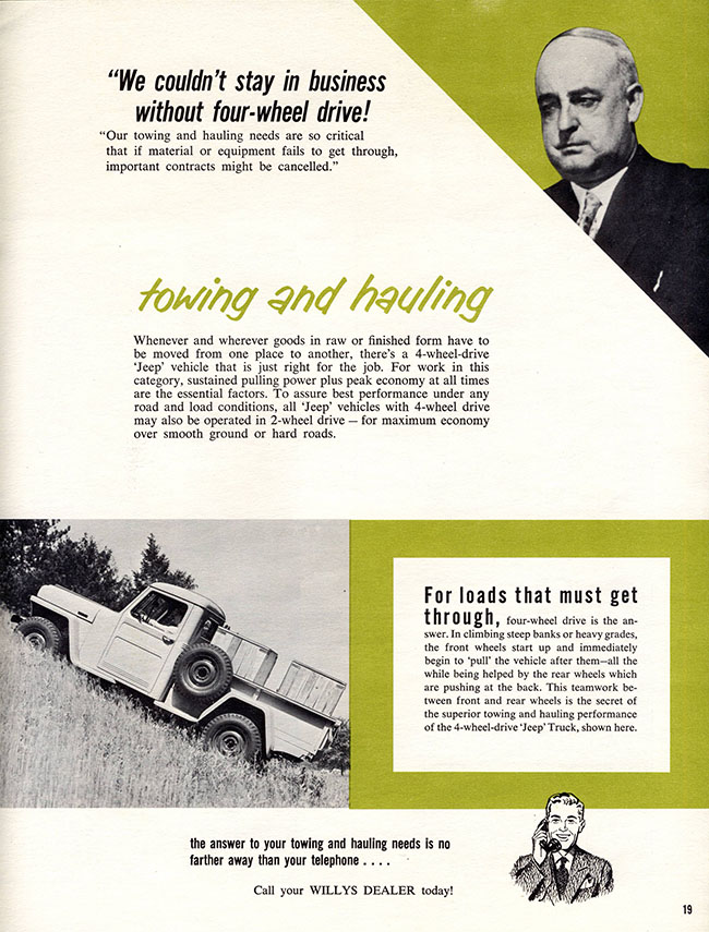 1955-form-w-992-5-jeep-vehicles-and-equipment-cut-costs-19-lores