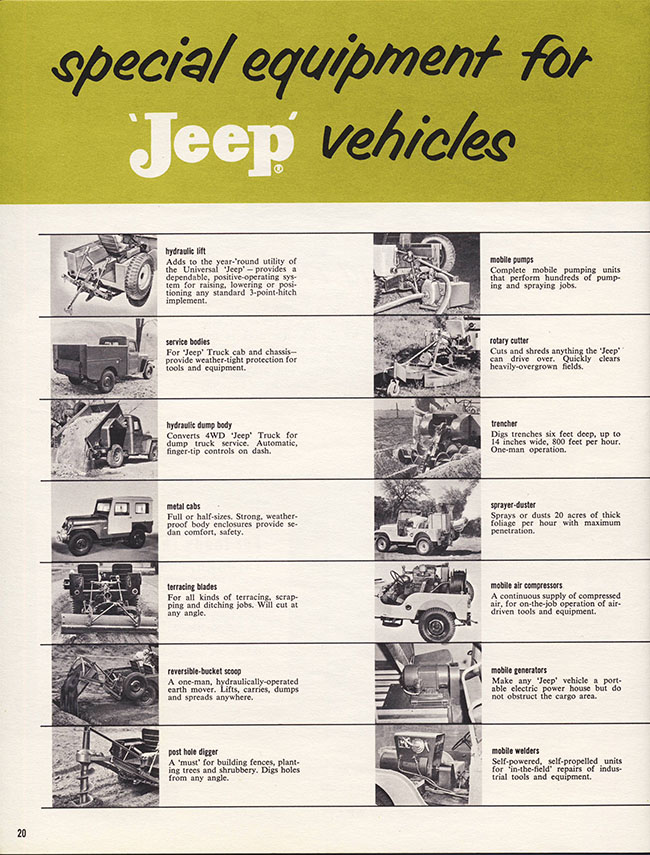 1955-form-w-992-5-jeep-vehicles-and-equipment-cut-costs-20-lores