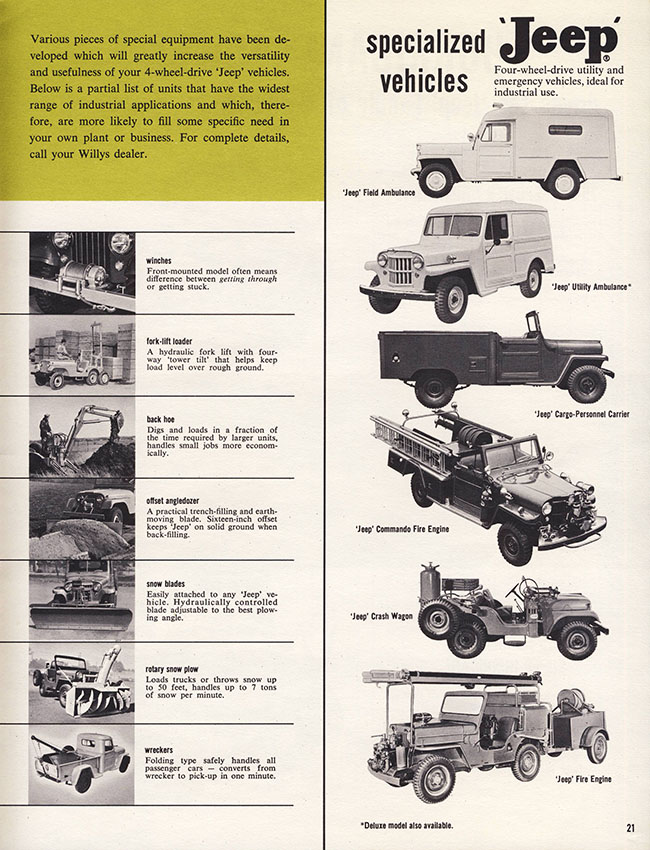 1955-form-w-992-5-jeep-vehicles-and-equipment-cut-costs-21-lores