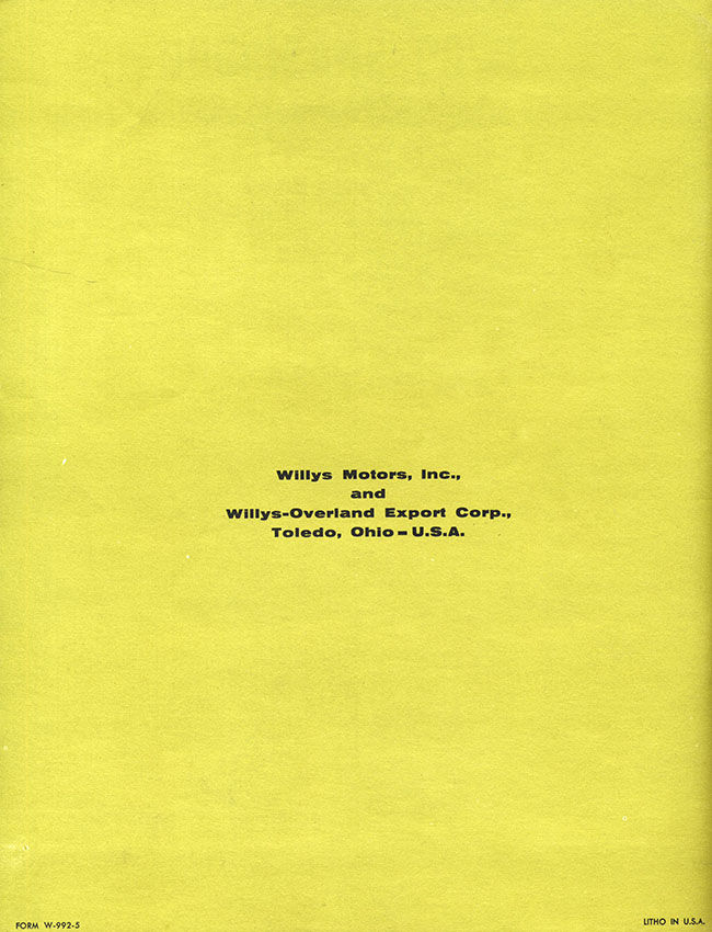 1955-form-w-992-5-jeep-vehicles-and-equipment-cut-costs24-lores