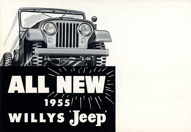 1955-form-w1831-cj5-brochure1-lores