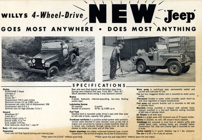 1955-form-w1831-cj5-brochure2-lores