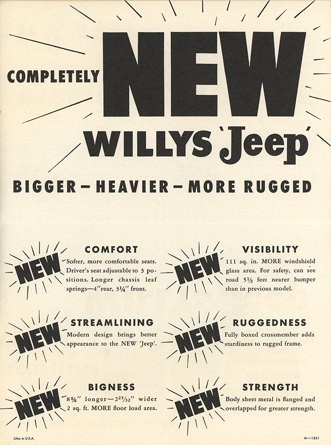 1955-form-w1831-cj5-brochure3-lores