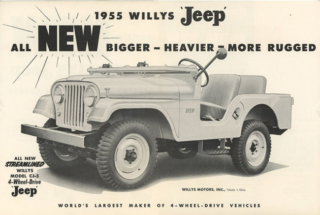 1955-form-w1831-cj5-brochure4-lores