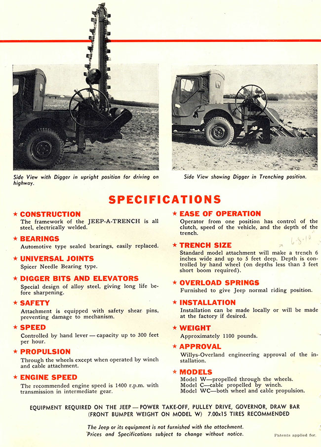 1955-jeep-a-trench-mailer2-lores