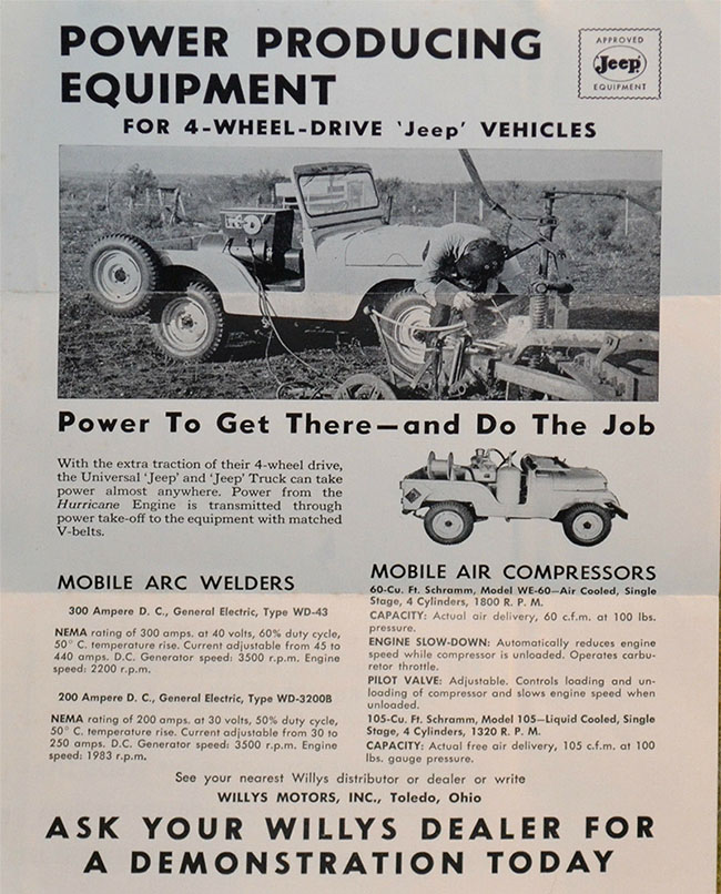 1955-power-producing-equipment-mailer2-lores