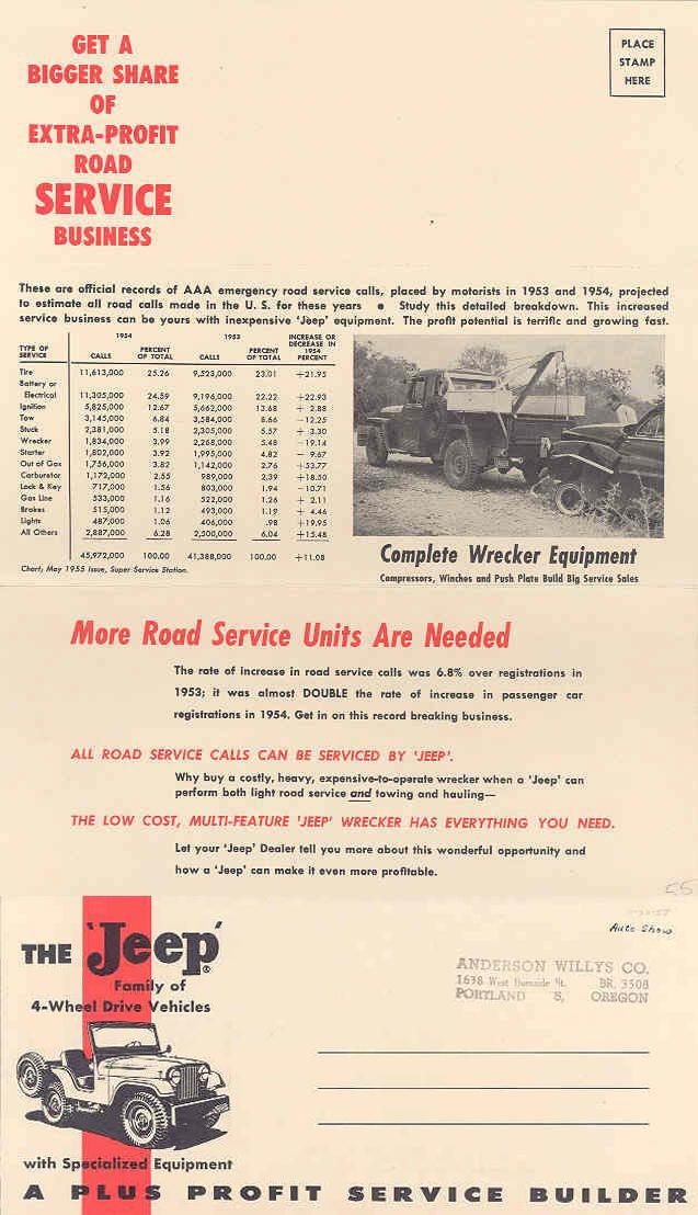 1955-service-station-mr-service-mailer-1