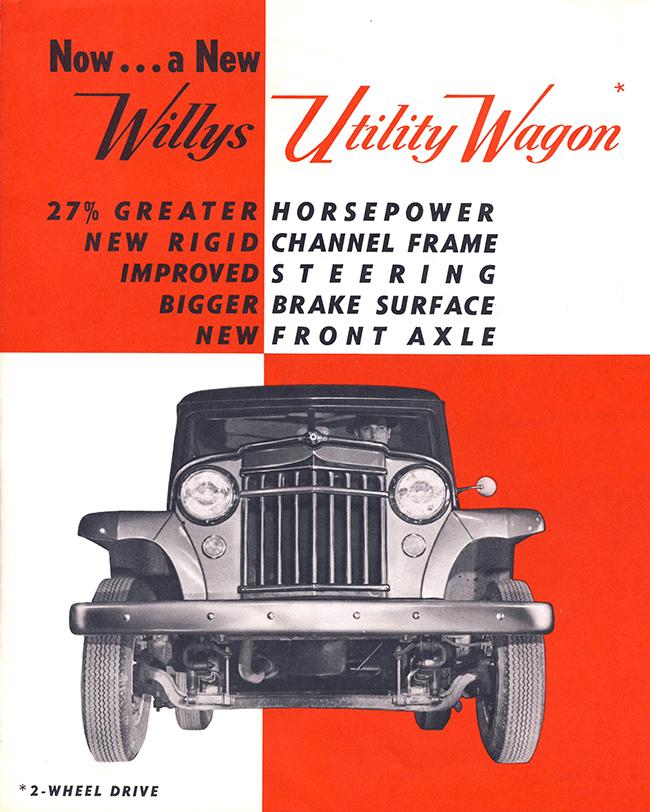 1956-form-m-221-6-utility-wagon-brochure1-lores